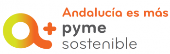 Andalucia pyme_sostenible