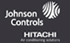 Johnson Controls Hitachi