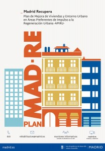 plan-mad-re